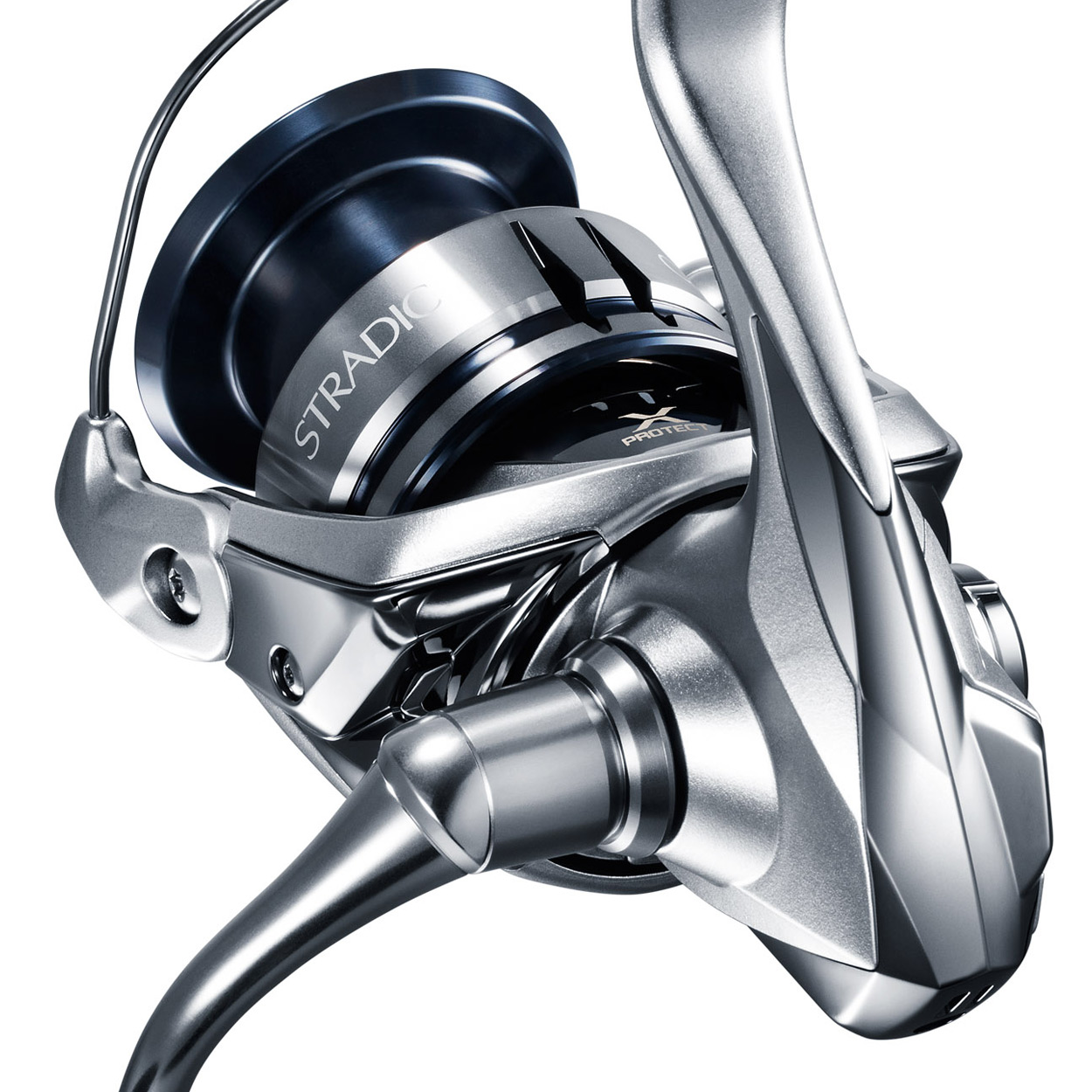 Shimano Stradic C3000 FL //// STC3000FL //// Front Drag Fishing Reel NEW 2019 MODEL