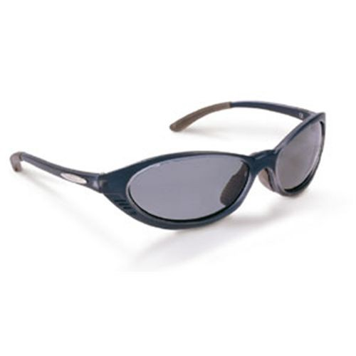 shimano tiagra sunglasses glasgow angling centre