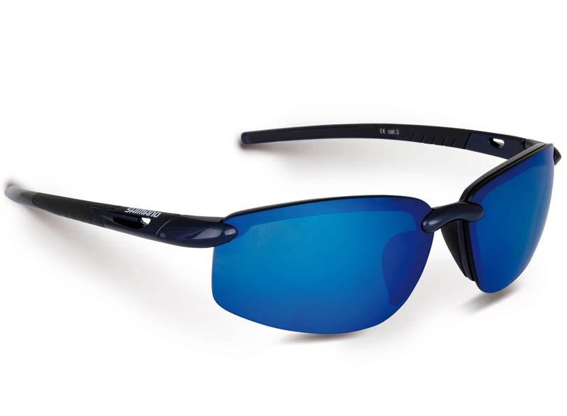 Best sunglasses for fly fishing for Best fishing glasses
