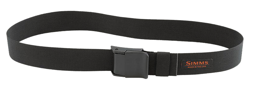 Simms cam wading belt glasgow angling centre for Wade fishing belt