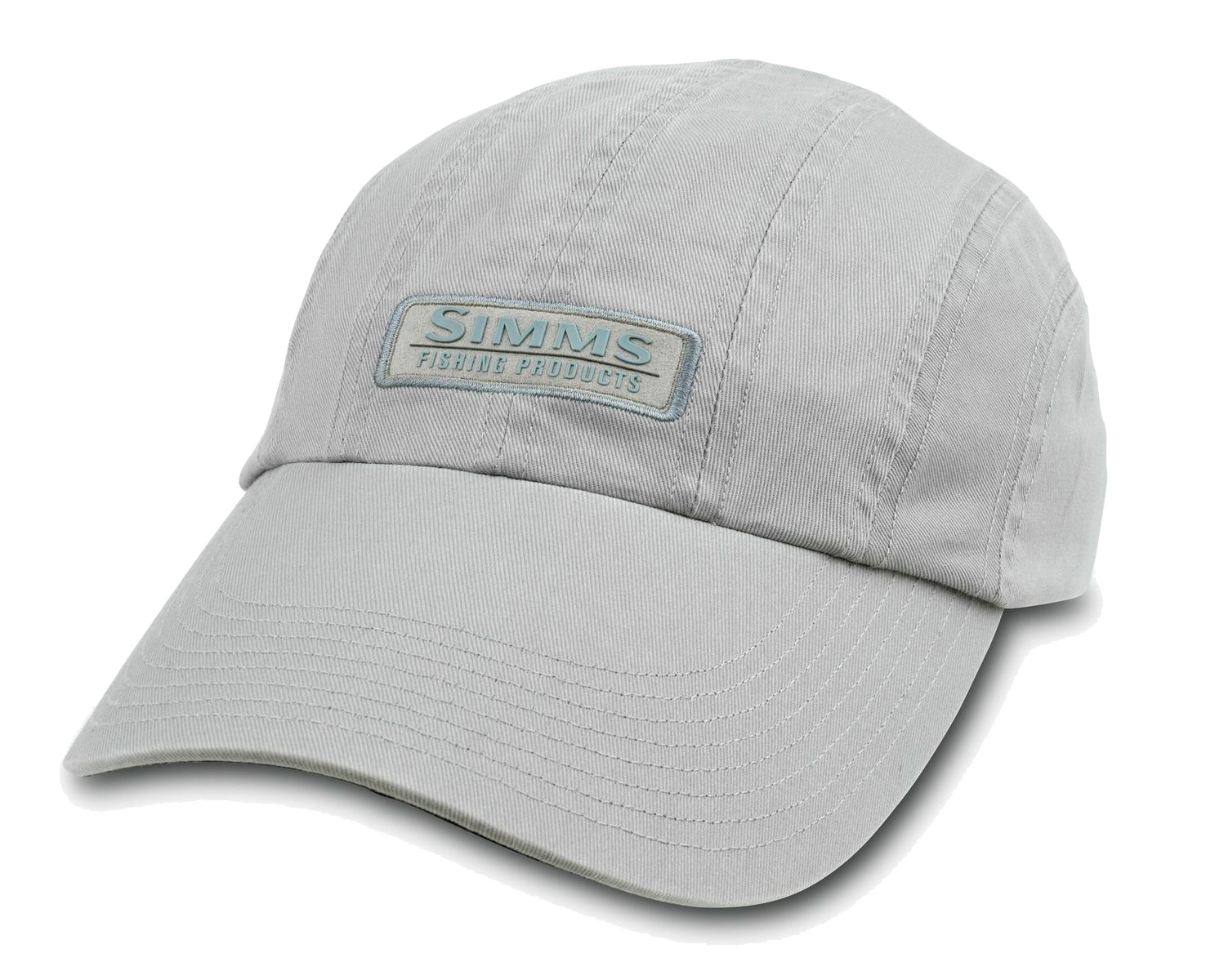 Simms 2015 double haul cap glasgow angling centre for Simms fishing hat