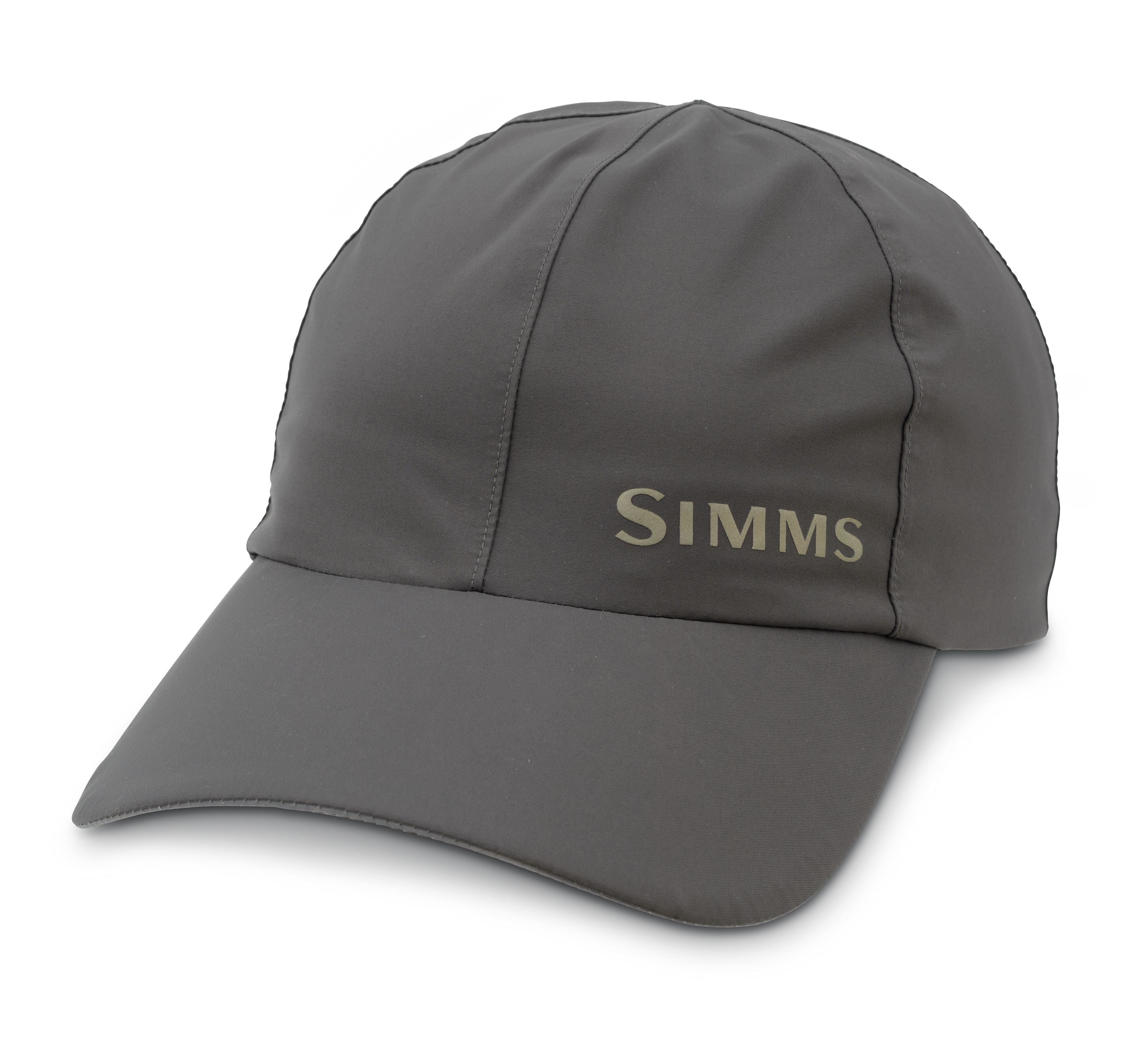 Simms g4 caps glasgow angling centre for Simms fishing hat