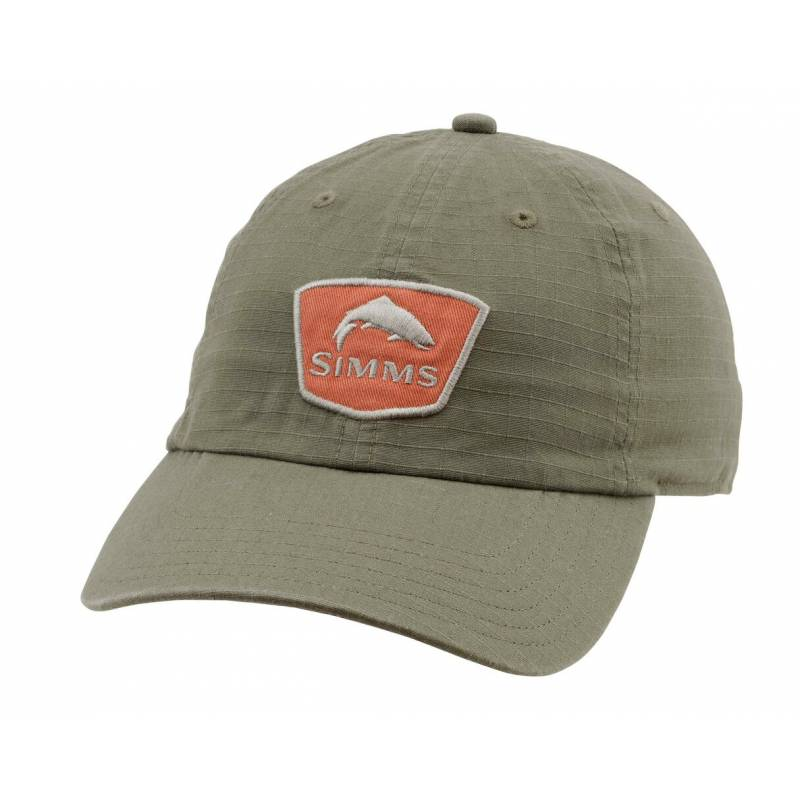 55ffcd63 Scott Fishing Hats – Glasgow Angling Centre