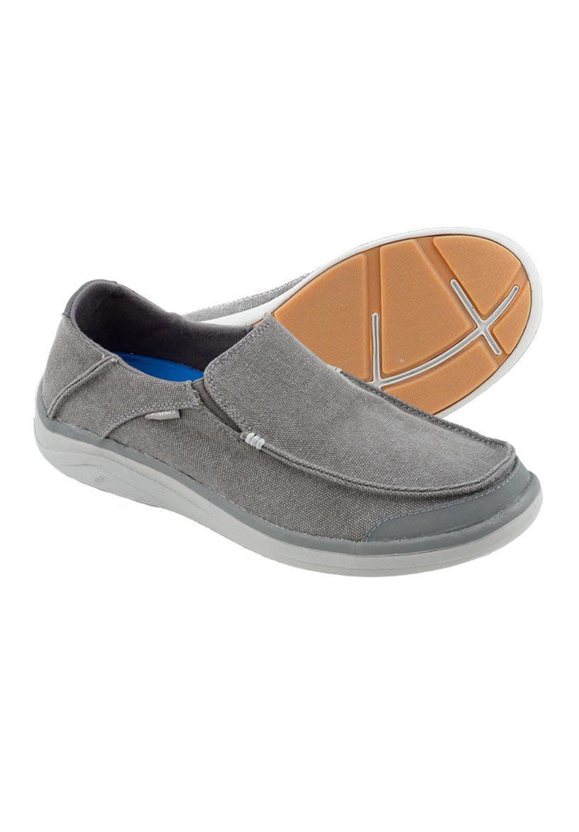Simms westshore slip on shoe glasgow angling centre for Simms fishing shoes