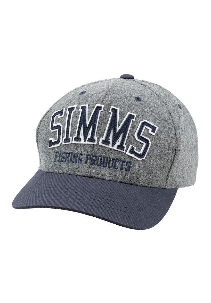 60abeaf03 Search results for: simms cap – Glasgow Angling Centre
