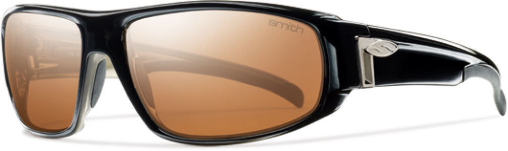 69e36b17ad Smith Tenet Sunglasses – Glasgow Angling Centre