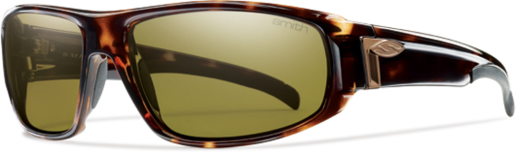 Smith tenet sunglasses glasgow angling centre for Smith fishing sunglasses