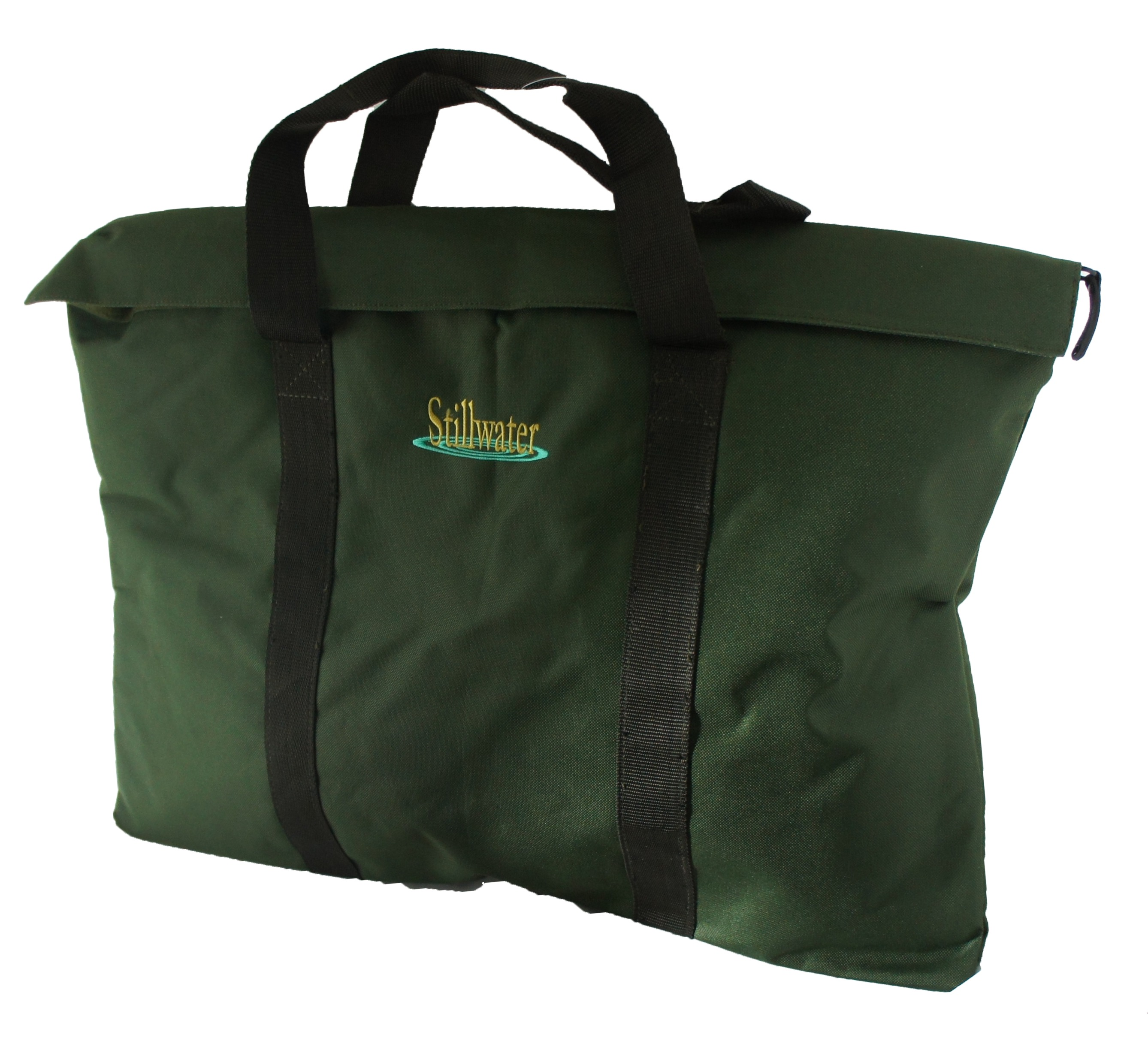 Stillwater Trout Cool Bag – Glasgow Angling Centre
