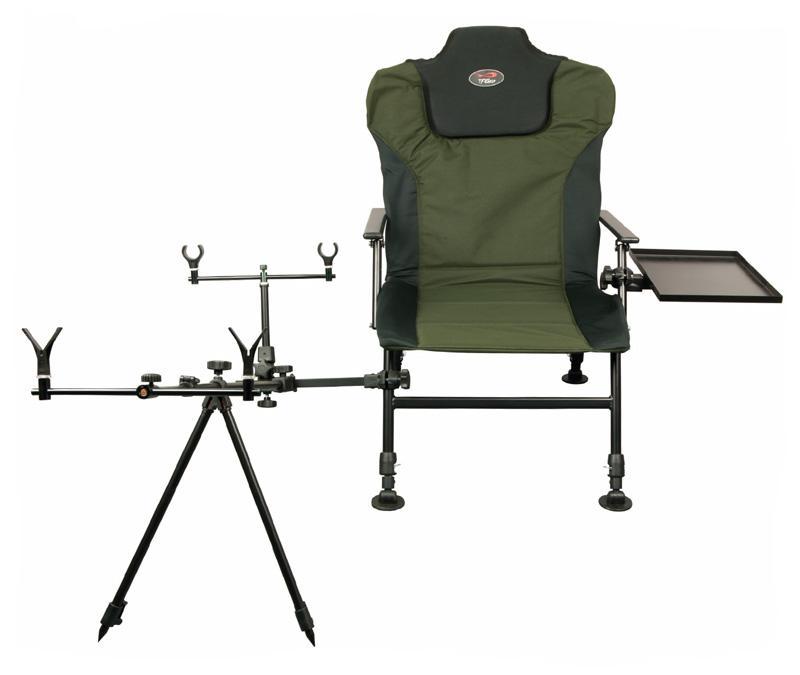 chair kits. s chair kits