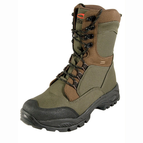 e8926120393 TF Gear Extreme Green Waterproof Boots – Glasgow Angling Centre