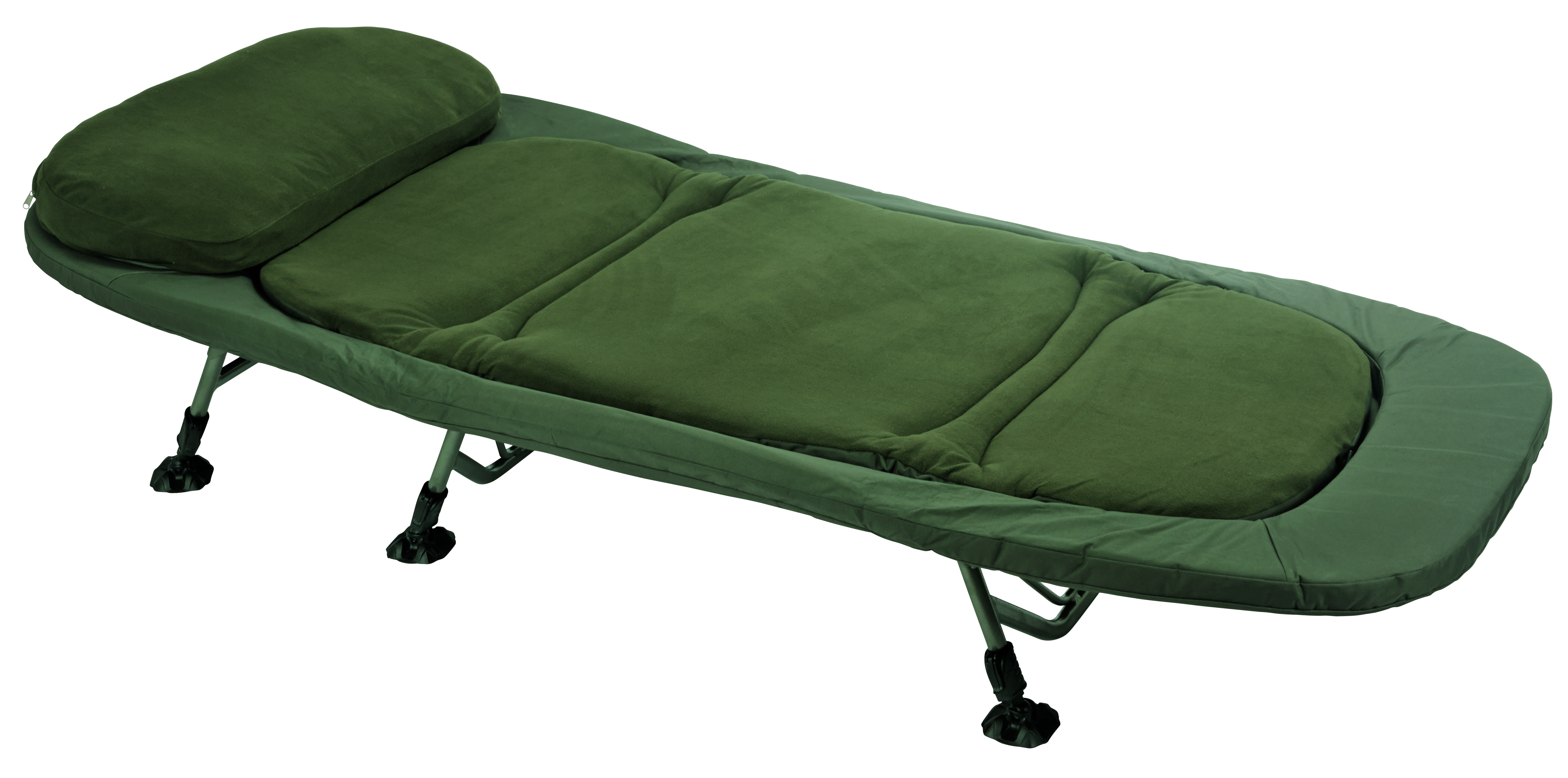 8db1f5e9179 TF Gear Flat-Out Bedchairs – Glasgow Angling Centre