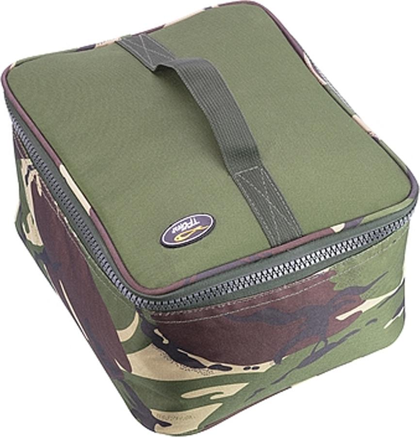 Carryall and Rig Wallet TF Gear NEW Banshee Carp Fishing Luggage Set Holdall