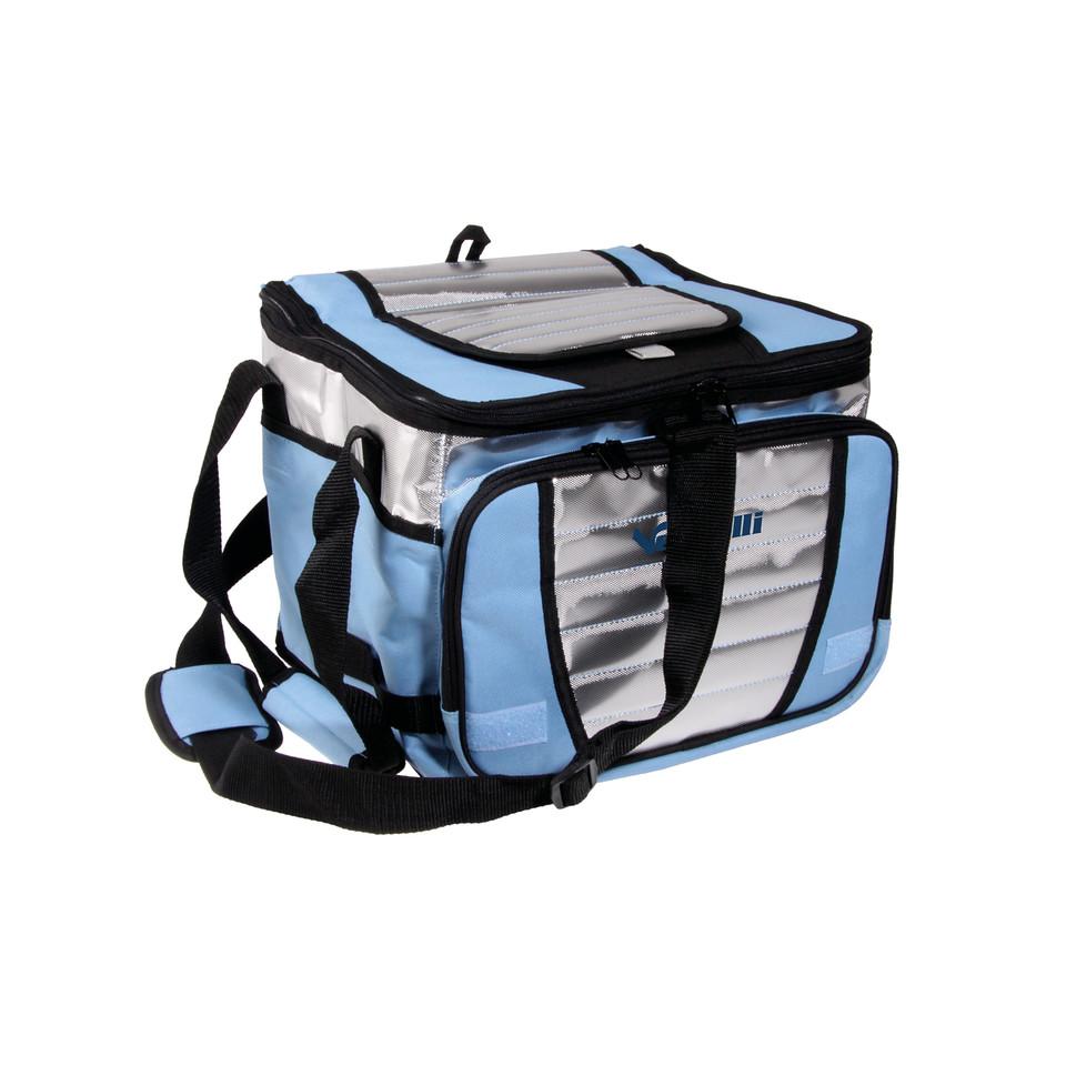 Vercelli Cooler Bag Glasgow Angling Centre
