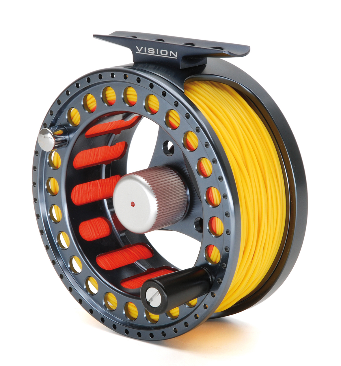 how to choose a good spinning reel for salmon