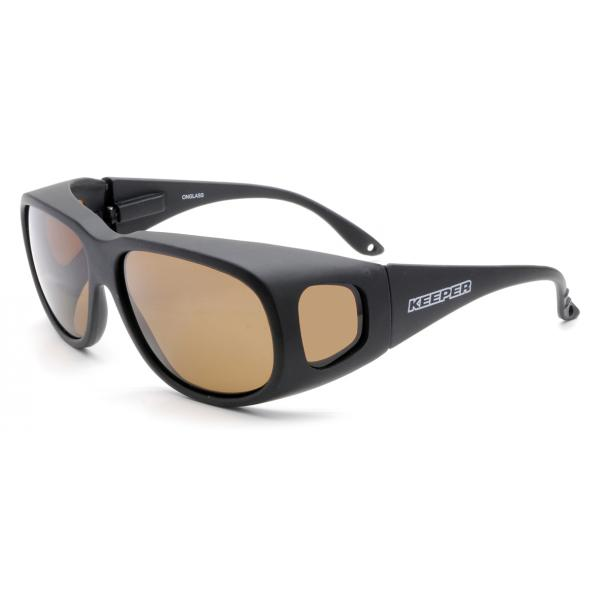 87abf3a53d2 Eyewear – Glasgow Angling Centre