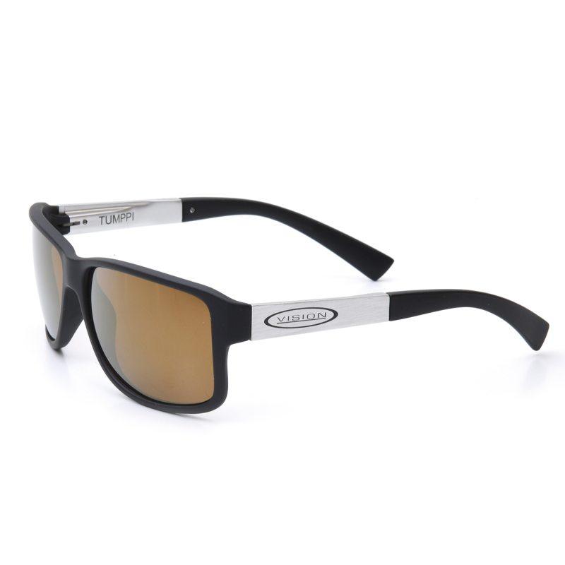 Vision Tumppi Sunglasses – Glasgow Angling Centre 13ea64260c