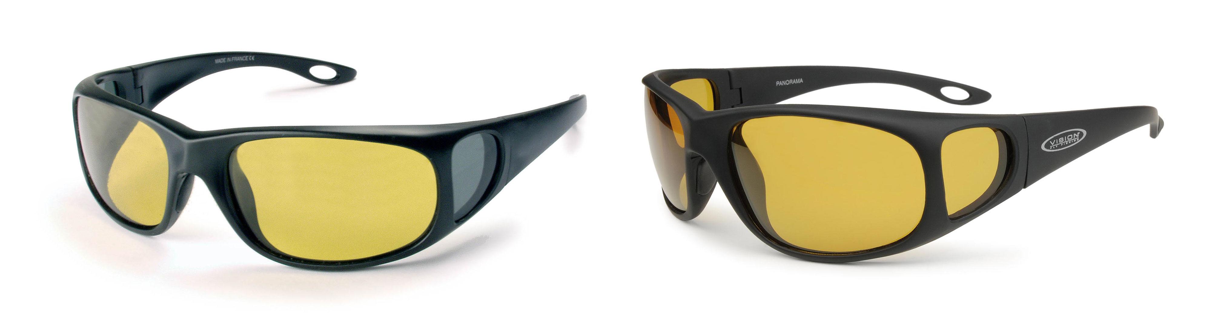 Polarized carp fly sea fishing sunglasses louisiana for Fly fishing sunglasses