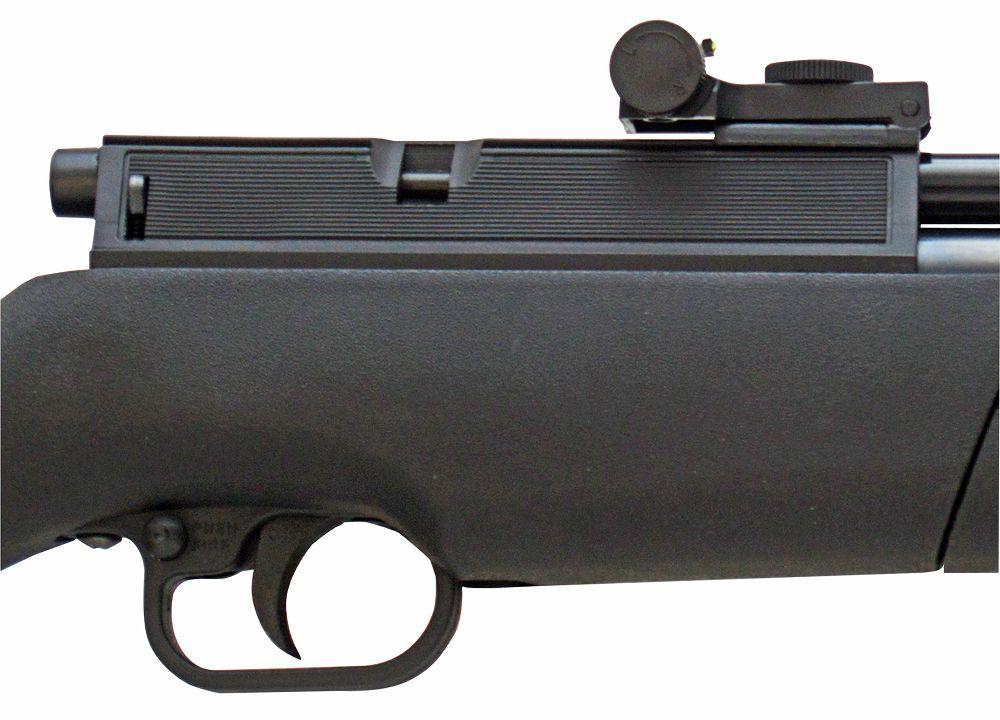 177 Pump Up Air Rifle