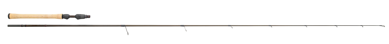 westin w4 ultrastick 7ft 210cm lure rods glasgow angling centre. Black Bedroom Furniture Sets. Home Design Ideas