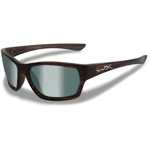 Sunglasses Glasgow  wiley x moxy street polarized sunglasses glasgow angling centre