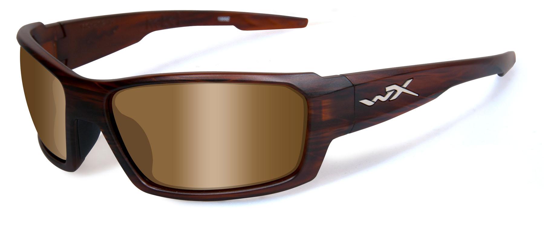 Best polarized sunglasses for carp fishing for Best fishing glasses