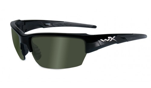 Sunglasses Glasgow  wiley x saint interchangeable polarized sunglasses glasgow