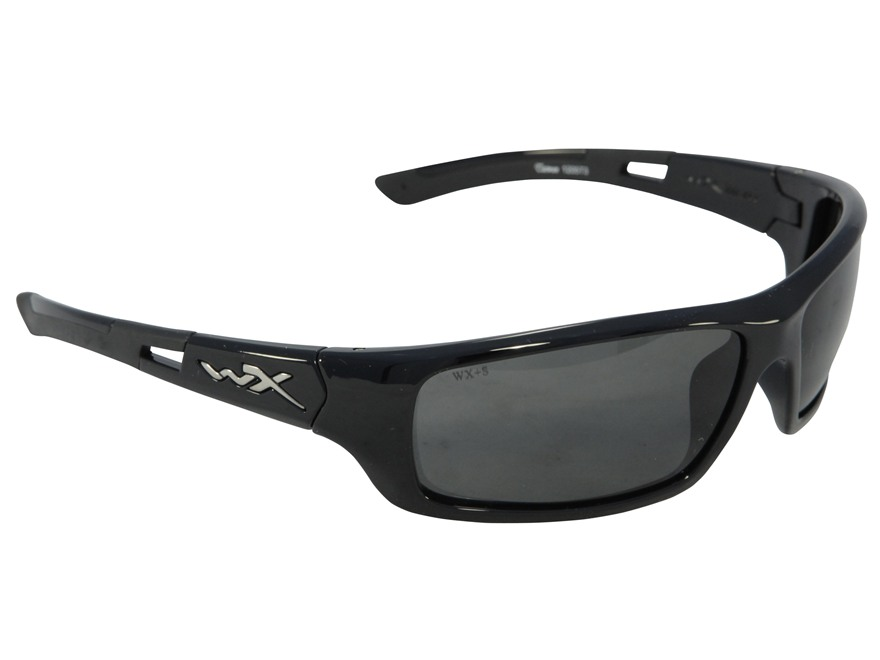 wiley x slay active series polarized sunglasses glasgow