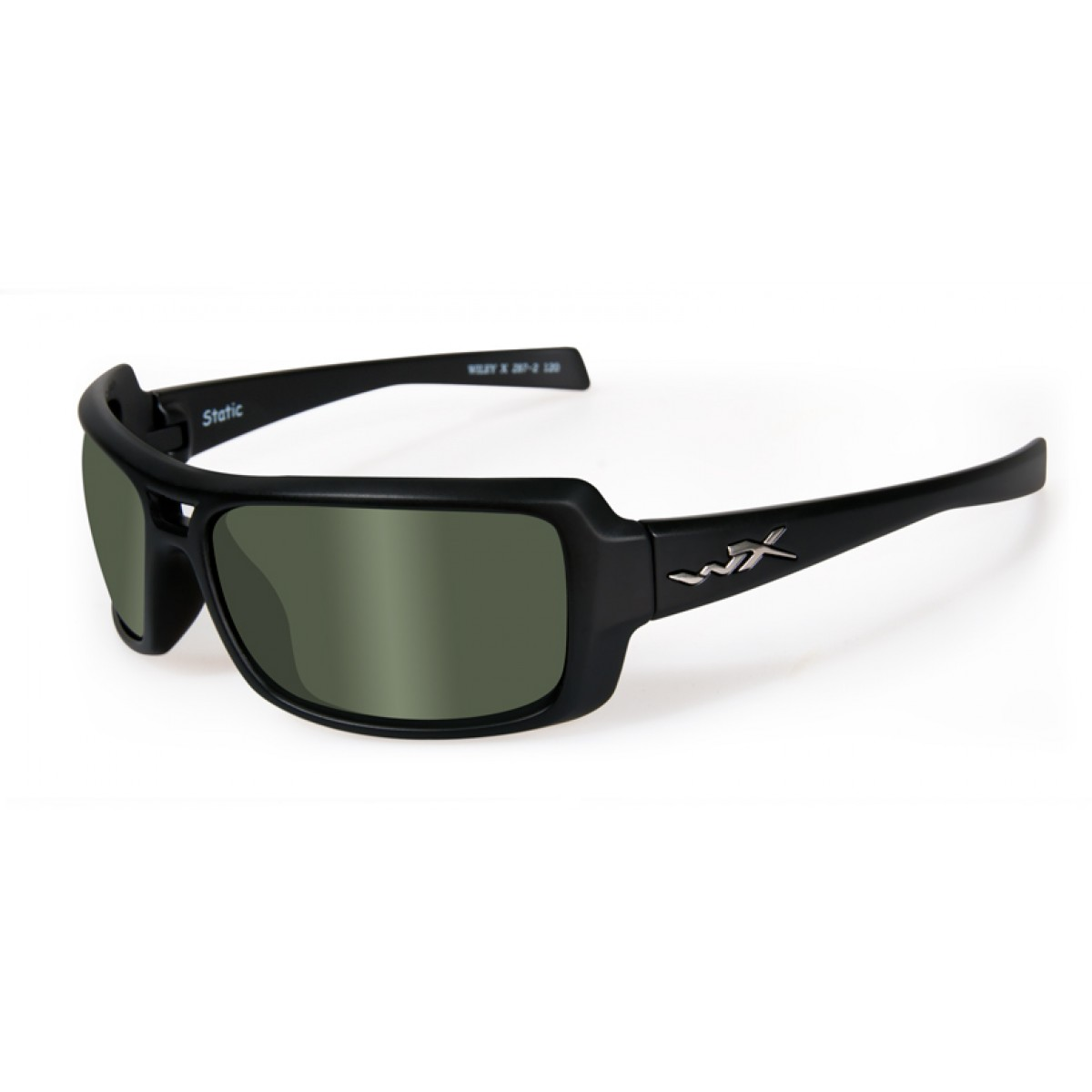 Sunglasses Glasgow  wiley x static street polarized sunglasses glasgow angling centre