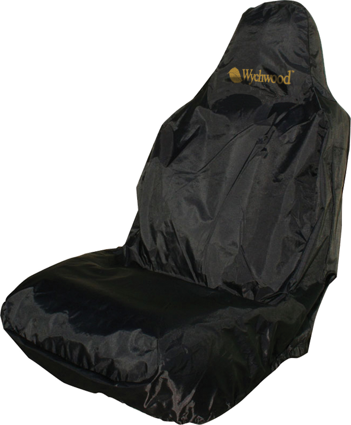 Wychwood Car Seat Protector Glasgow Angling Centre