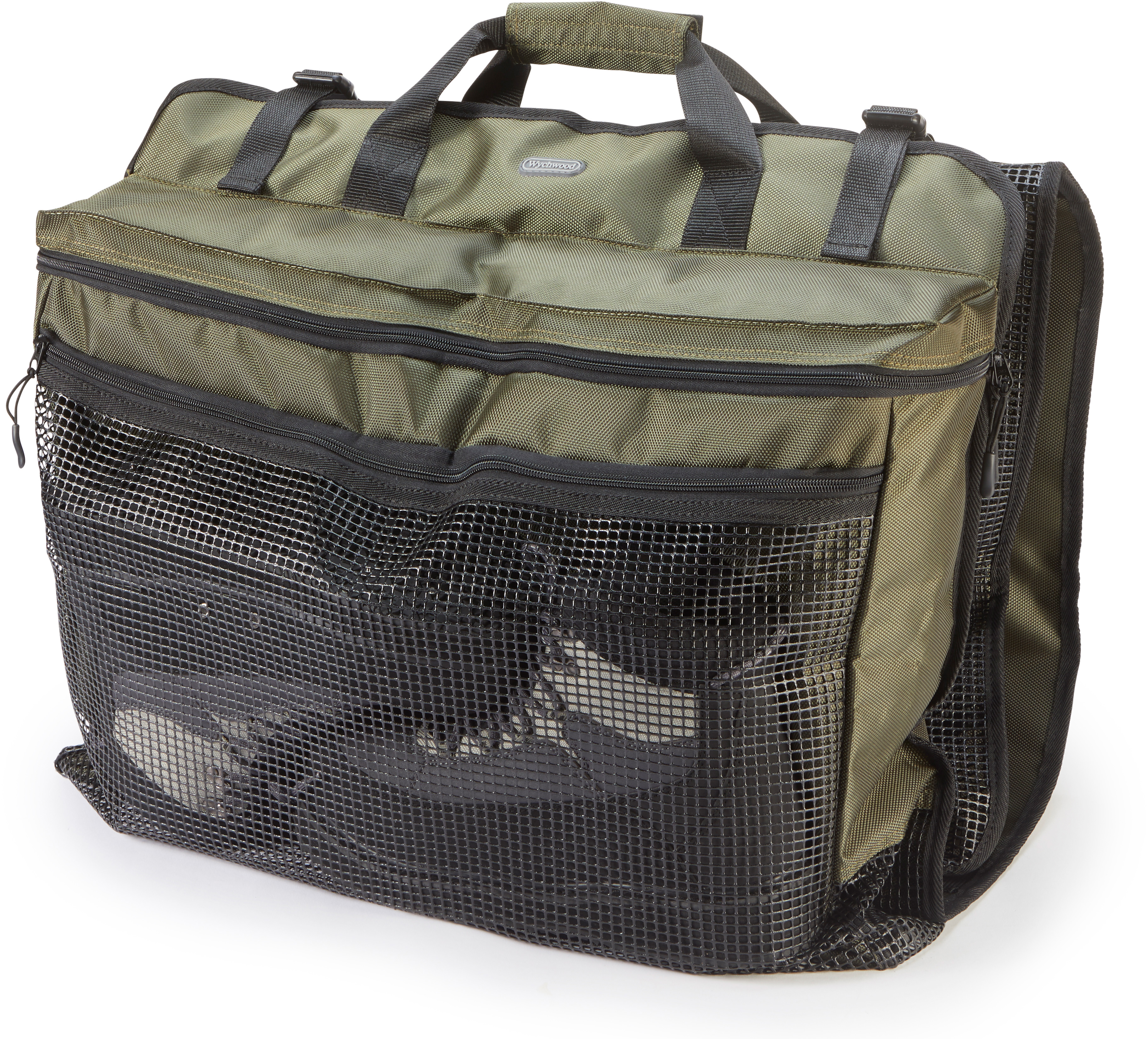 New Wader Bag