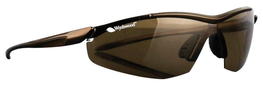 7dd5699b4db Wychwood Truefly Sunglasses – Glasgow Angling Centre