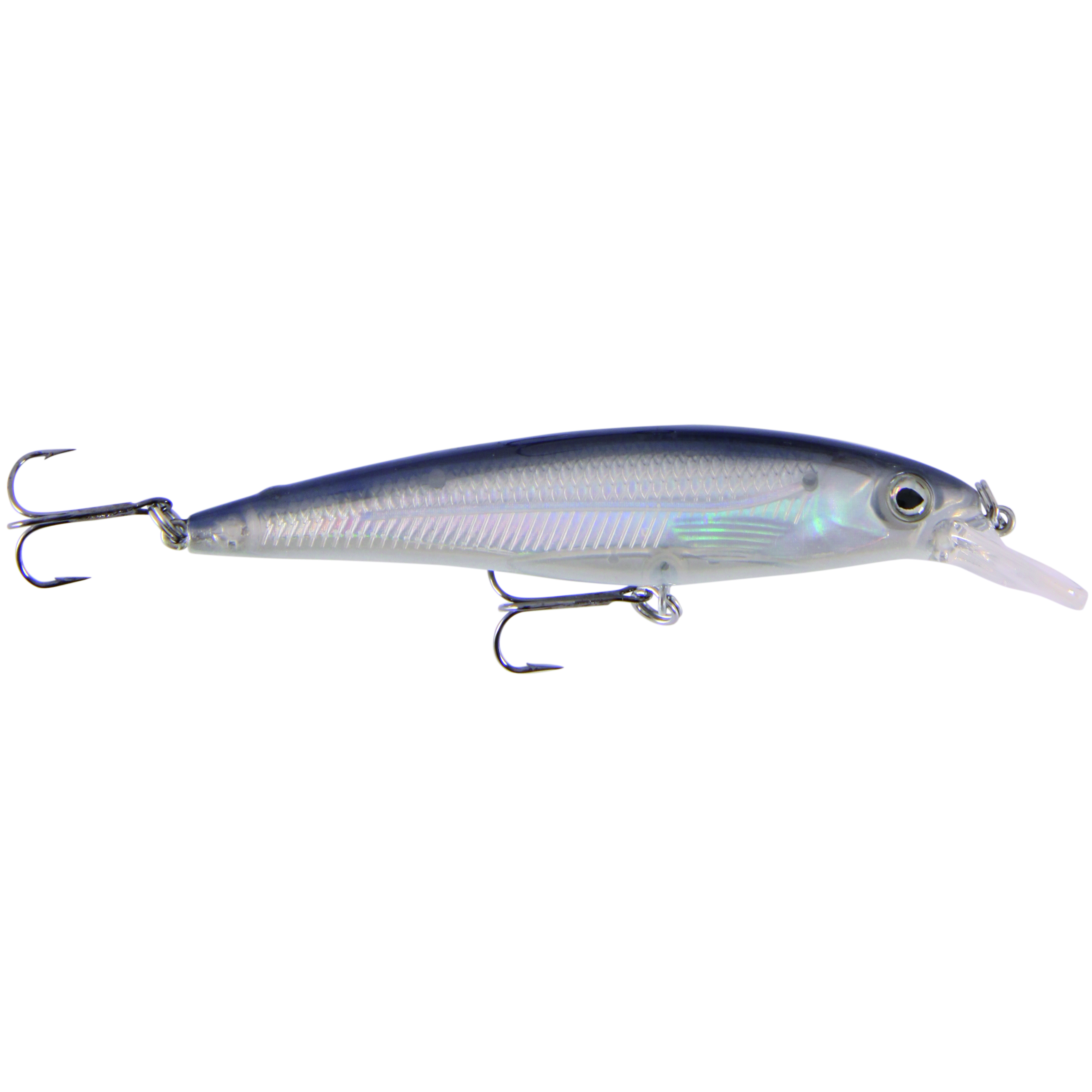 Yokozuna flamingo lures glasgow angling centre for Fishing tackle closeouts