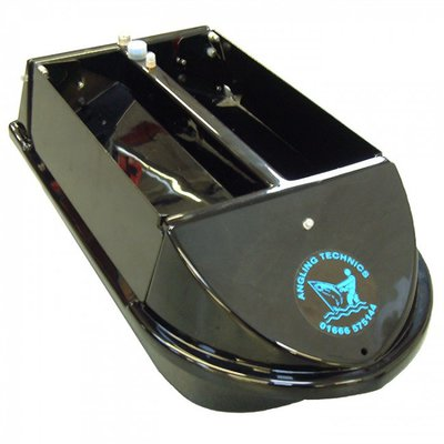 Angling Technics Baitboat