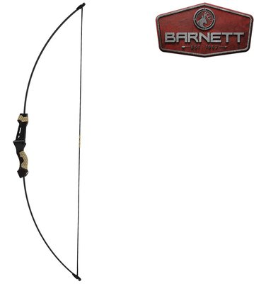 Barnett Centreshot Recurve MO Bow Kit