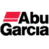 Abu Garcia Fly Rods 1