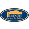 Lineaeffe Fly Rods 1
