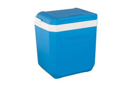 CampinGaz Icetime Plus 30L Cool Box