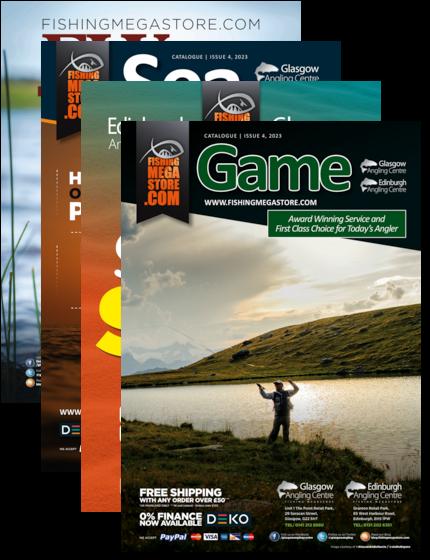 931841a5 Fishingmegastore Fishing Tackle | Fishing Equipment & Fishing Gear ...