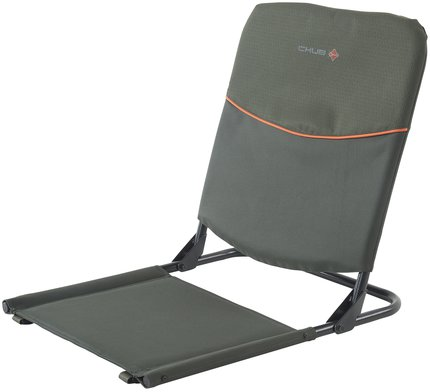 Chub RS Plus Chair Mate
