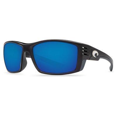 7e31cef7e0 Costa Del Mar 400G Sale Sunglasses – Glasgow Angling Centre