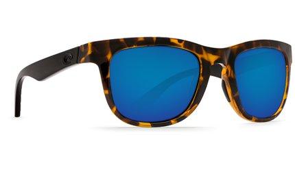 cc409f764601c Costa Del Mar Copra Sunglasses – Glasgow Angling Centre