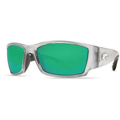 e6dce5bbf4e Costa Del Mar Corbina Sunglasses – Glasgow Angling Centre