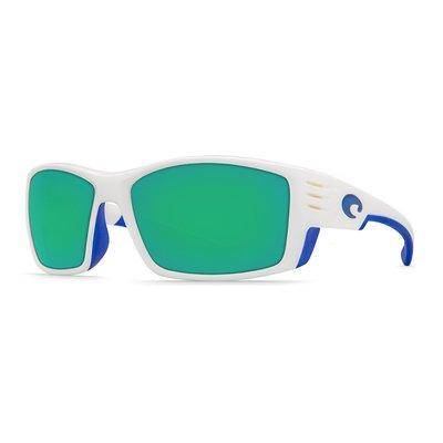 879bb2761752f Sea Striker Sunglasses Prices