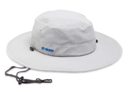 Costa Del Mar Costa Boonie Hat
