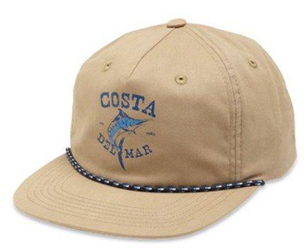 653bccda22f2a italy costa shark hat bf6b6 db619