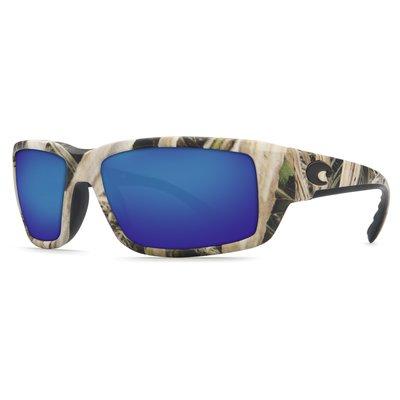 6c468e29d Costa Del Mar Fantail Sunglasses – Glasgow Angling Centre