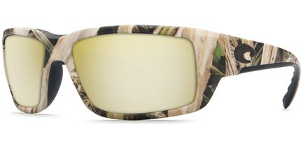 198d1e69599c4 Costa Del Mar Fantail Sunglasses – Glasgow Angling Centre