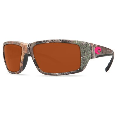 92d1b3831 Costa Del Mar Fantail Sunglasses – Glasgow Angling Centre
