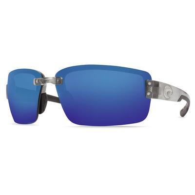 b1f61106a66 Costa Del Mar Galveston Sunglasses – Glasgow Angling Centre