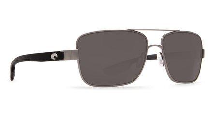 fef488b73f Costa Del Mar 580P Sale Sunglasses – Glasgow Angling Centre